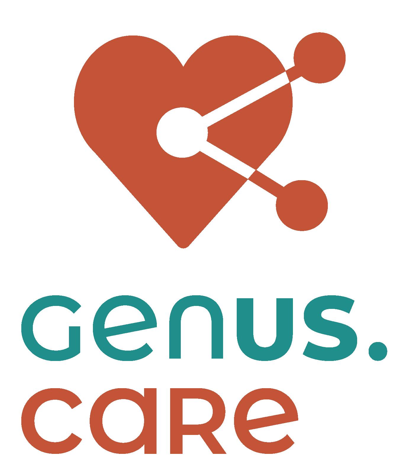 Genus Care