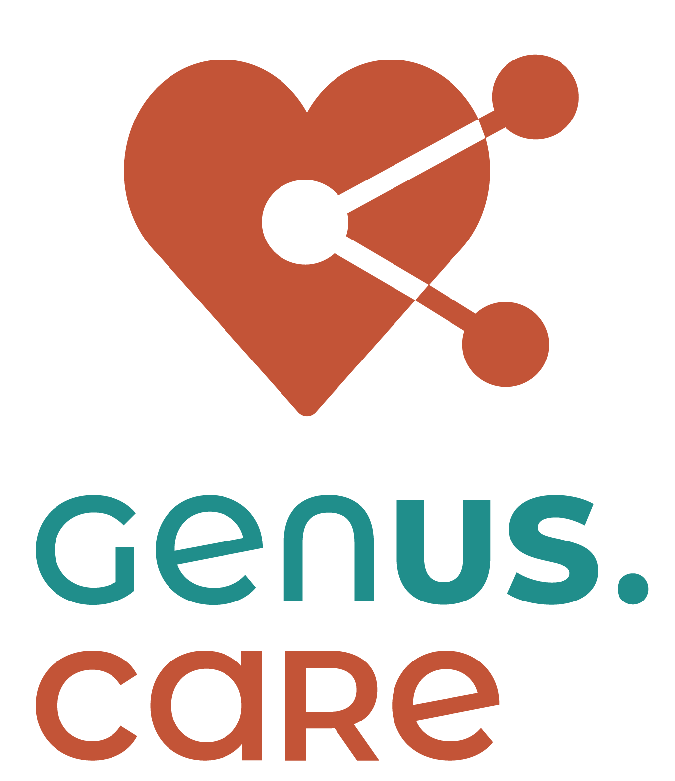 Genus Care